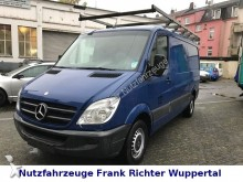 Mercedes 313CDI,2Hand,DeutschesFahrzeug