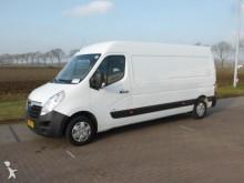 Opel Movano 2.3 CDTI L3H2 Airco, Post NL