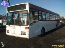 Mercedes Bus 0405 Euro 1