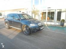 BMW X5 4.0.l D Edition