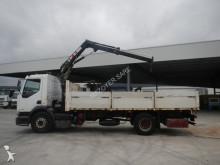 Renault Premium 260 + HIAB 081A