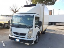 Renault Maxity CELLA FRIGO TRASPORTO CARNE ATP 2020 MT 3.40