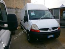 Renault Master 28 2006