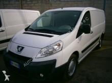Peugeot Expert 2007 DIESEL