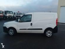 véhicule de société Fiat