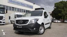 View images Mercedes 109 van