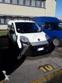fourgon utilitaire Fiat