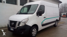 Nissan other van