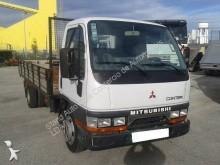 telaio cabina Mitsubishi