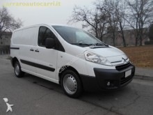 Citroën Jumpy Jumpy 27 2.0 HDi/120 PC-TN Furgone