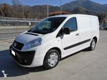 Fiat Scudo 2.0 MJT