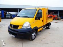 ribaltabile standard Renault