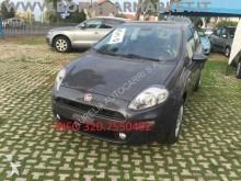 Fiat Punto 1.2 8V 5 porte Street E6 KM0 ITALIANA RADIO INTEGR