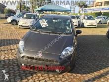 Fiat Punto 1.4 8V 5 porte EasypowerGPL Street ITALIANA