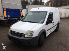 Ford Transit,Connect,erst181911km,A