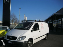 Mercedes Vito 111 LONG FURGONE