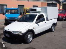 utilitaire frigo isotherme Fiat