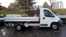 otra furgoneta Fiat