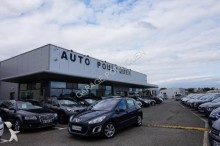 Peugeot 308 1.6 e-HDi112 FAP Active 5p