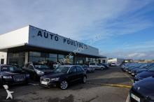 Audi A1 SPORTBACK 1.6 TDI 90ch FAP Ambition S tronic 7