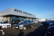 Peugeot 3008 2.0 HDi HYBRID FAP ETG6