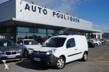 Renault Kangoo express 1.5 dCi 75ch Grand Confort