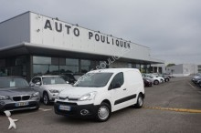 Citroën Berlingo 20 L1 HDi 75 Confort