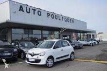 Renault Twingo 1.0 SCe 70ch StopetStart Zen eco²