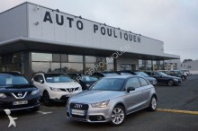 Audi A1 1.6 TDI 90ch FAP Ambition
