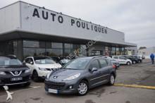Peugeot 207 SW 1.6 HDi FAP Blue Lion Active
