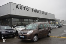 Renault Kangoo 1.5 dCi 90ch energy Extrem