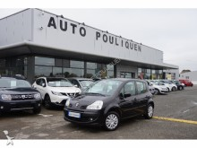Renault Modus 1.5 dCi 75ch Expression eco²