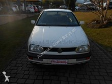 Volkswagen Golf 1.4 cat 5 porte GL