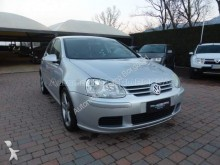 Volkswagen Golf 1.9 TDI 5p. Sportline