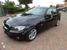 BMW 320 d cat Eletta
