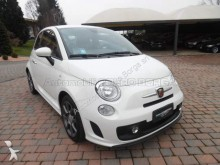 Abarth 595 1.4 Turbo T-Jet 140 CV