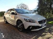 Volvo V40 CC Cross Country D2 1.6 Styling Pack 18