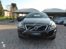 Volvo XC60 D4 Geartronic Momentum AWD
