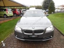 BMW 520 d Luxury