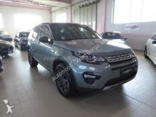 Land Rover Discovery Sport SPORT 2.2 TD4 HSE SPORTSHIFT, 18
