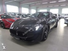 Maserati GranTurismo 4.7 V8 Sport Aut.