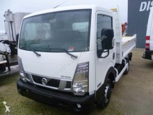 Nissan Cabstar 3.0 dCi 130