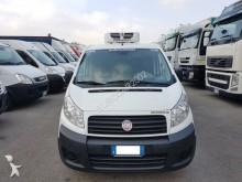Fiat Scudo 2.0 MULTIJET FRIGO PASSO LUNGO-ATP FNAX 12-2018
