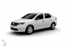 Dacia Logan 1.2 16v 75 eco2