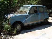 Renault R4 r 4 850 tl