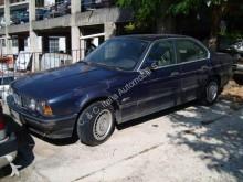 BMW SERIE 5 Tds '92
