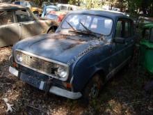Renault 4 850 tl