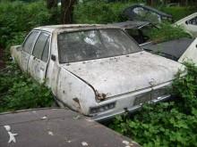 Opel Rekord 2000 D