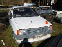 Opel Corsa 1.5 diesel 3 porte Swing