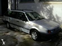 Volkswagen Passat 1.8i gl